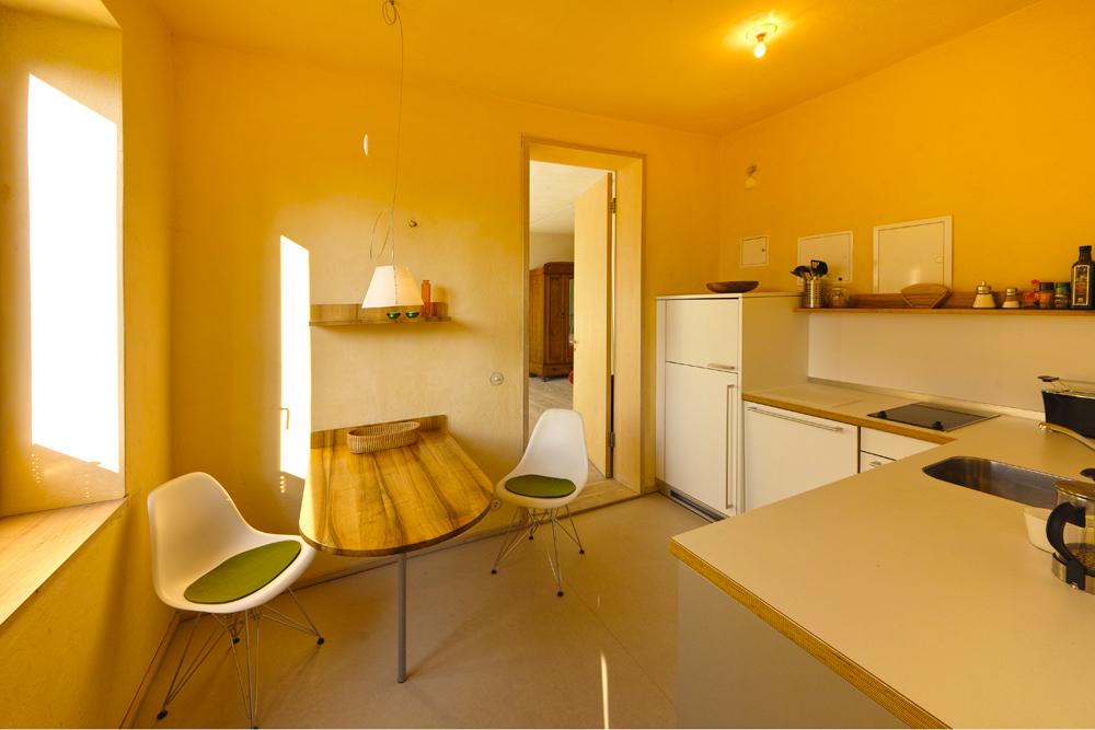 gro es gartenapartment ferienwohung in klein glienicke bei berlin. Black Bedroom Furniture Sets. Home Design Ideas